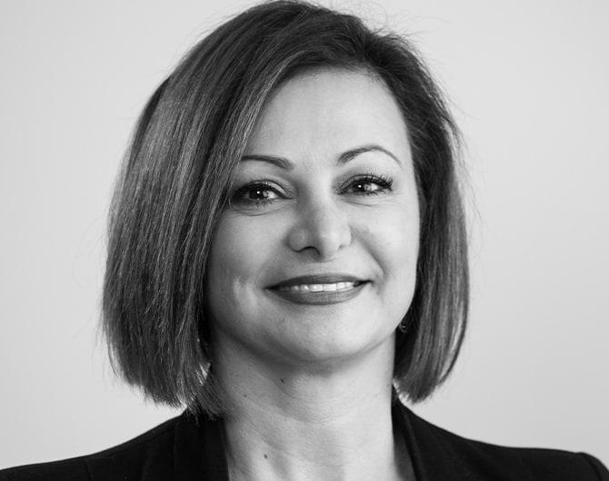 Joanna Cimino